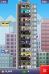 Tiny Tower 1