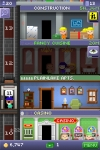Tiny Tower 2