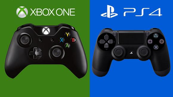 Why the Xbox One is a Hard Sell, Even to a Diehard Fanboy